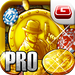 "Coin Pusher Mafia Pro ""Popular Coin Dozer Game"""