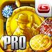 "Coin Pusher Mafia Pro ""Popular Coin Dozer Game"""