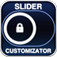 Slider Customizator