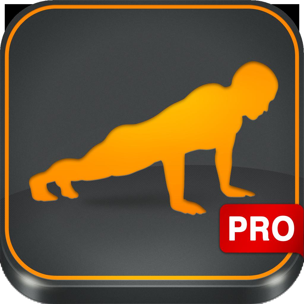 自転車の 自転車 gps ログ アプリ : Runtastic Push UPS