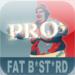 Fat B*st*rd Pro Soundboard