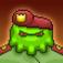 Infestor (AppStore Link)