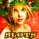 Ace Fantasy Slots PRO